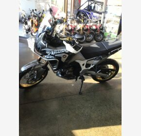 2019 Honda Africa Twin for sale 200854716